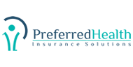 Preferred Health Insurance Solutions